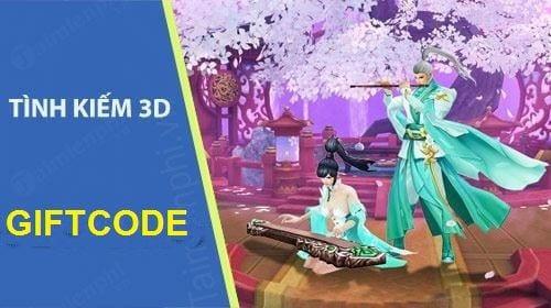 999 Code Tình Kiếm 3D Code-tinh-kiem-3d