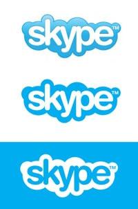 Thủ thuật để mở nhiều nick Skype trên cùng máy tính Cach-chat-nhieu-nick-skype-tren-cung-mot-may-tinh-554n-1