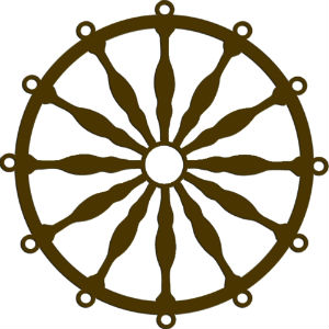Kinh Phật Đảnh TTĐRN Logo-giao-hoi-pgvntn