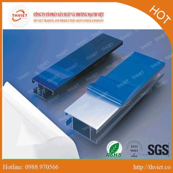Diễn đàn rao vặt: Màng bảo vệ mặt nhôm (Aluminium Profile Protection Film) Aluminium-Profile-Protection-Film