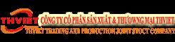Diễn đàn rao vặt: Màng bảo vệ mặt nhôm (Aluminium Profile Protection Film) Logo_footter