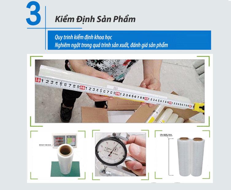 Diễn đàn rao vặt: Màng bảo vệ mặt nhôm (Aluminium Profile Protection Film) Mang-bao-ve-be-mat-tham-kiem-dinh-san-pham