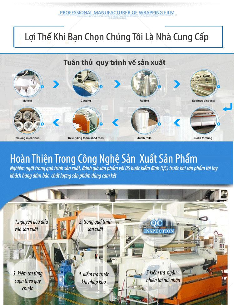 Diễn đàn rao vặt: Màng bảo vệ mặt nhôm (Aluminium Profile Protection Film) Quy-trinh-san-xuat-mang-bao-ve-be-mat-san-pham-profile_congty