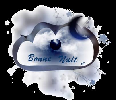 Bon Mardi A8f58db6