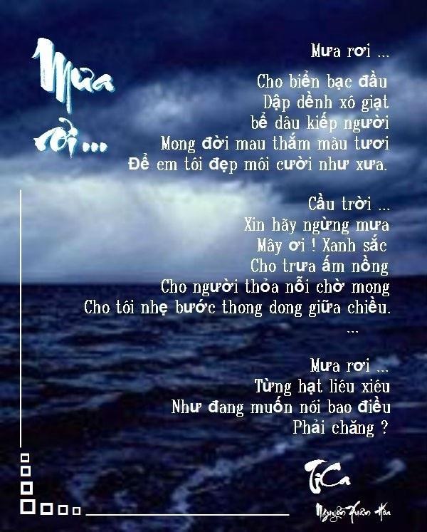 Tranh_Thơ TiCa - Page 4 37muaroi1