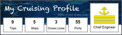 Trouver un CR de croisière à partir d'une photo   - Page 2 34867-profile