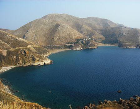 جزيرة بيلوبونيز Peloponnese_2