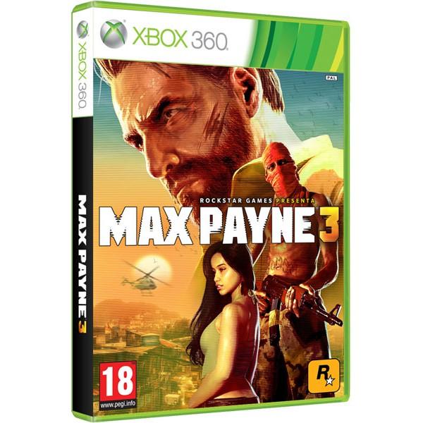 a que estais jugando?...frikis!!!! - Página 3 Max-payne-3-x360