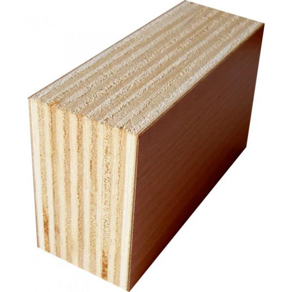 Nuevo mueble HIFI HUM 40mm-tablero-marino-okume-multicapa-wbp