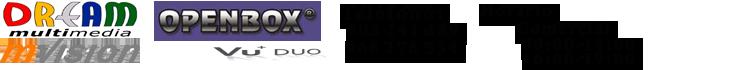 <NUEVO PATROCINADOR PARA EL FORO> Logo-up-tiendasathd.es-2