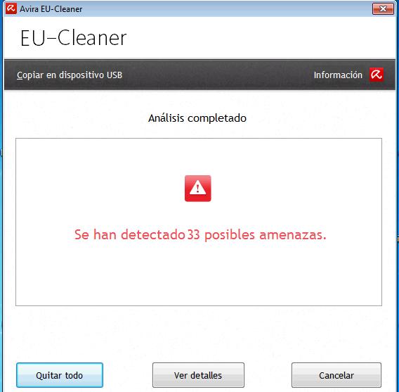 Anti Botnet`s Antibotnet_terminado