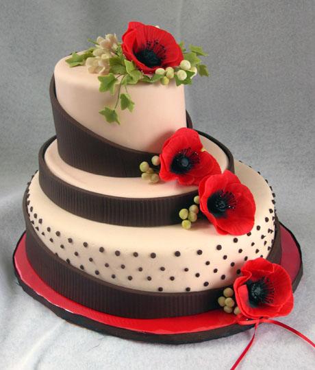 Happy birthday to ran-truelove!!! 2288301_1252488564xh51