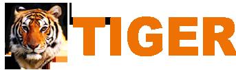 **بتاريخ2019/11/06 جديـــــــــد موقع ـ tiger tـ** Logo