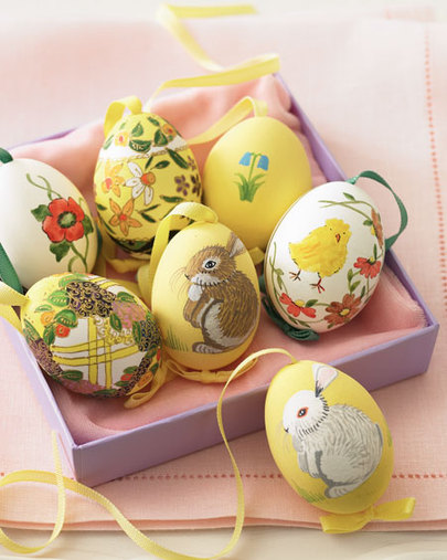 Farbanje jaja kao umetnost Horchow_hand_painted_easter_eggs