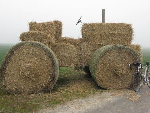 Concours du tracteur le plus cradingue 33Tracteur