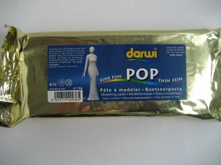 Материалы для лепки кукол 1353403149_darwi_pop_3_enl