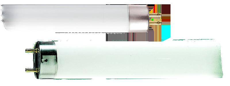 Guide pour le choix des tubes (MAJ 28/12/09) T5T8