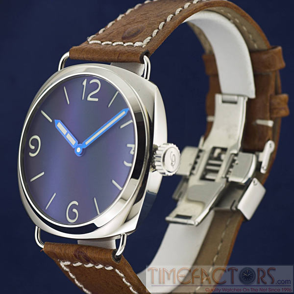 Panerai Like - Page 3 Italianle02