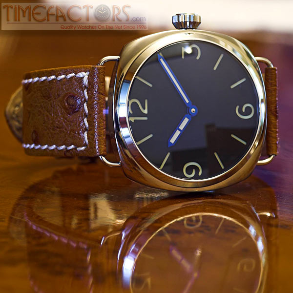 Panerai Like - Page 3 Italianle09