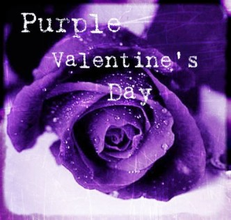 Day for LOVE BeFunky_Valentines-day-Purple-Roses1.jpg1-332x316