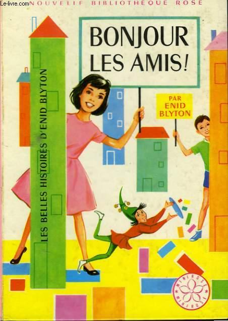 Les LIVRES de la Bibliothèque ROSE - Page 6 Ro70100541
