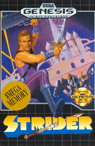 The Official Sega Genesis Gaming Thread - Page 2 Strider_box_us