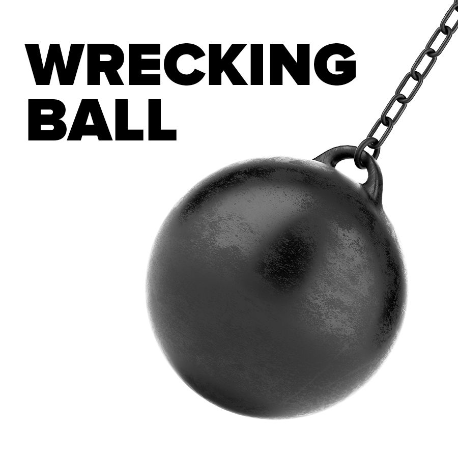 Fun With Twitter - Page 8 Wrecking-Ball