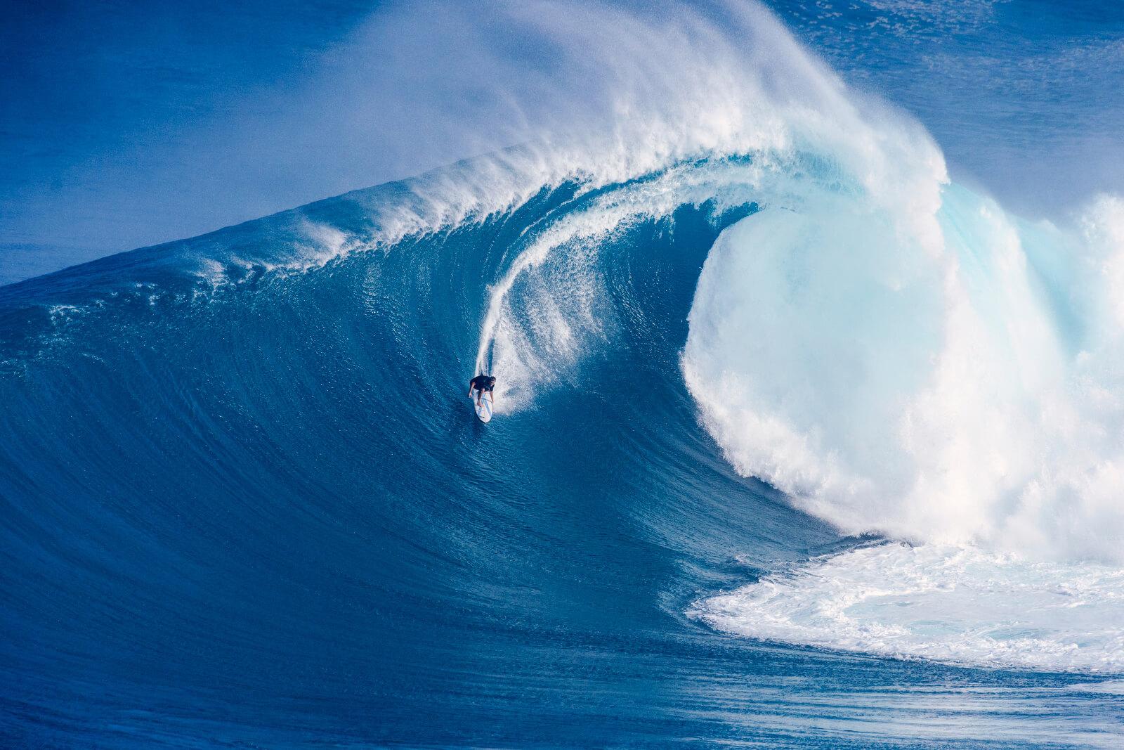 Su Dalgaları 012_Surf_JAWS