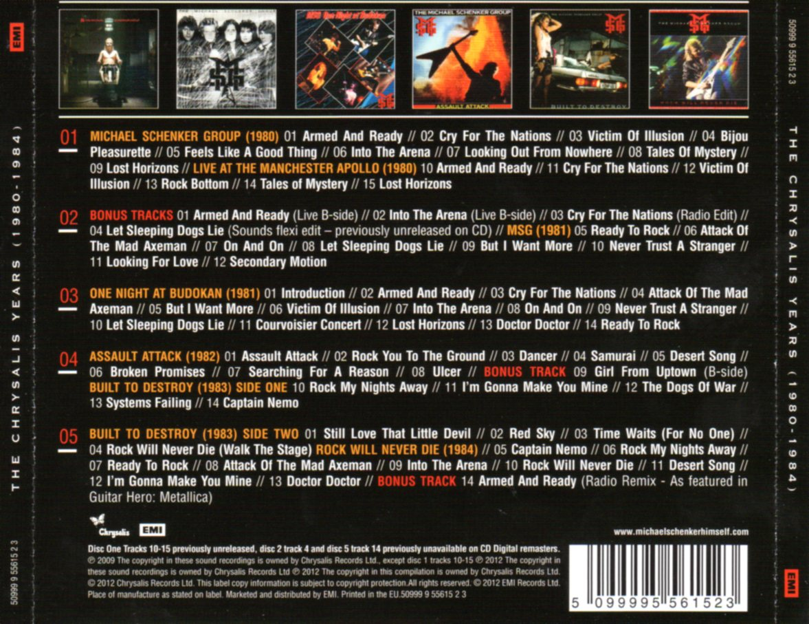 Michael Schenker Group - Página 3 Msg-the-cry-years-80-84-022