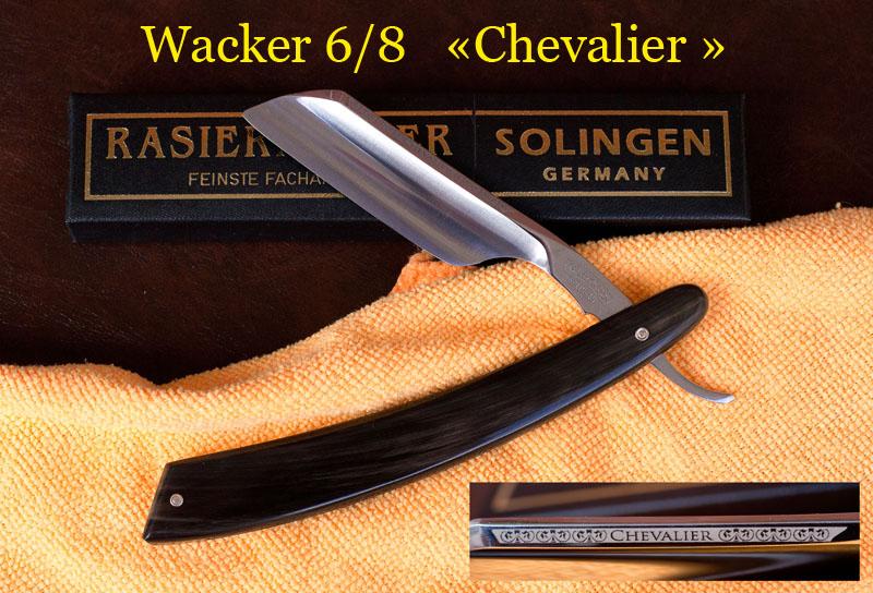 Wacker Chevalier 6/8 - Page 4 Wacker_chevalier