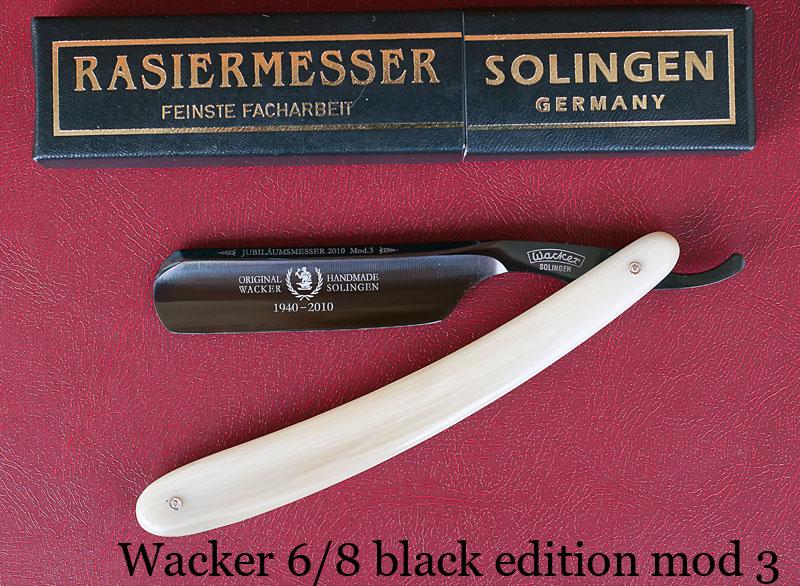 Album des lames bronzées Wackerblack1