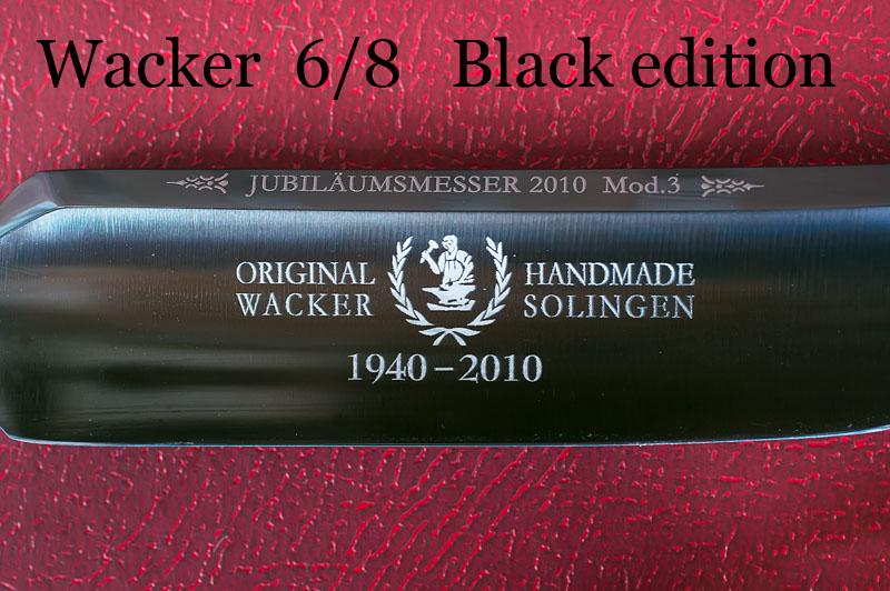 Album des lames bronzées Wackerblack2