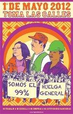Forum des marxistes révolutionnaires
