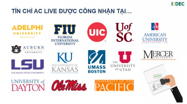 40 - Chương trình du học trực tuyến Mỹ cùng AC Live Ac-live-xoa-tan-noi-lo-hoc-cham-chuong-trinh-cua-du-hoc-sinh-my1