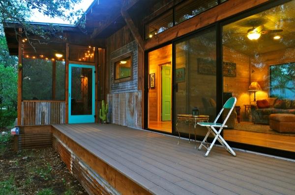 The Old Western Road - majakese tutvustus La-arboleda-reclaimed-space-small-cabin-07