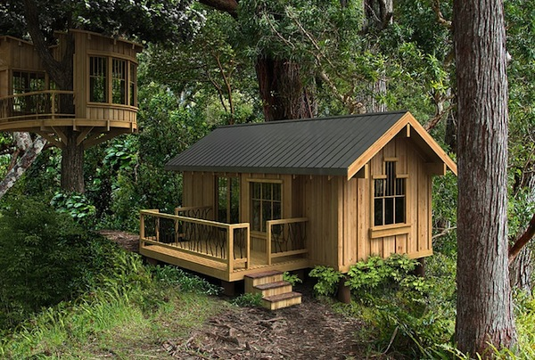 """""""Tiny house"""" : Une mini-maison neuve à 25.000 euros Salal-pod-tiny-house-302-sq-ft-01"""
