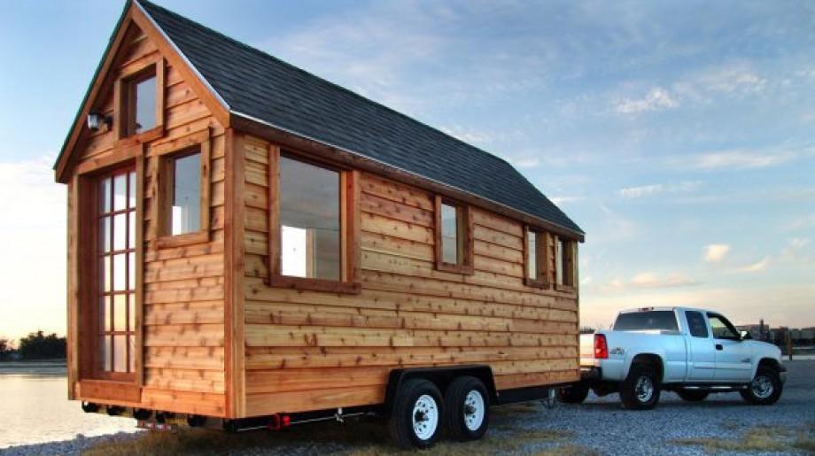 Habitat non conventionnel, le contraire de la BAD Cropped-cropped-tiny-houses-on-wheels1