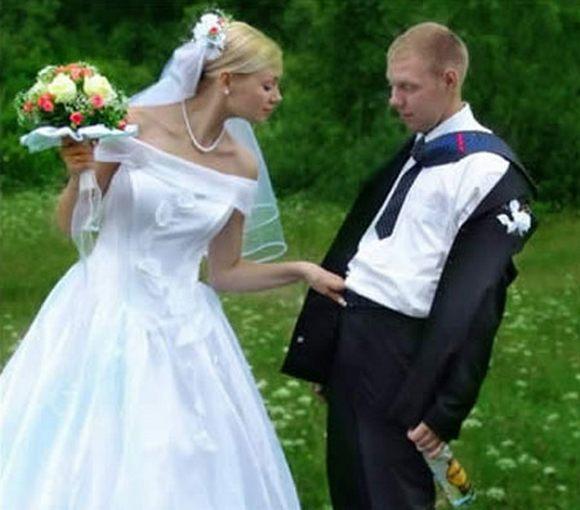 Svadbe ..dobre , smešne , katastrofalne.. - Page 12 Funny-weddings-22