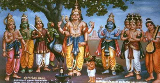 முருக பெருமானின் அழகிய படங்கள் - Page 2 Devas_mural_550