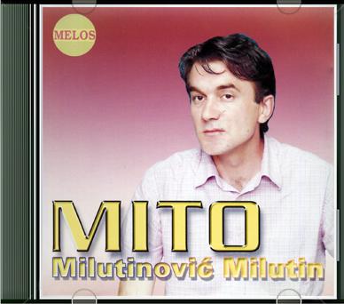 Narodna - Zabavna Muzika 2014 - Page 4 Milutin_Milutinovic_Mito-Kolo_Se_Sareni-2014-