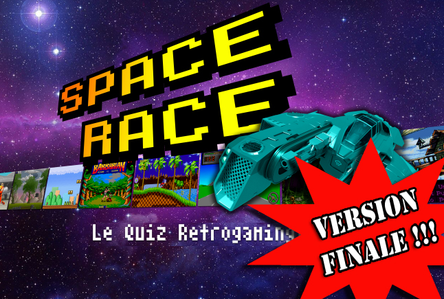 SPACE RACE Space_race_version_finale