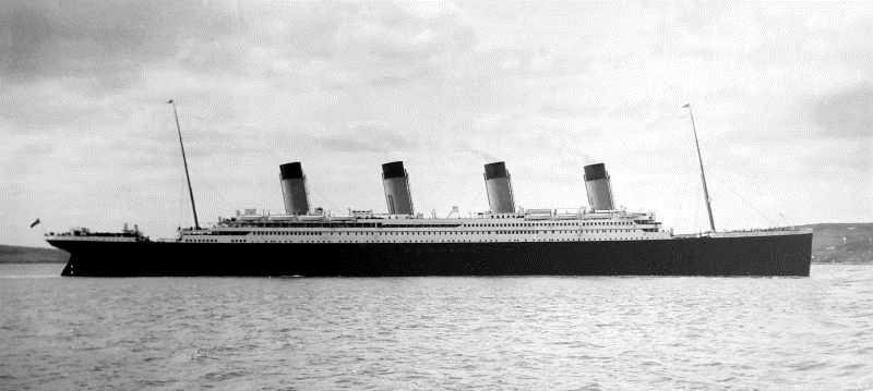 quizzzzzzzz du booooooot pour les nuls Titanic2