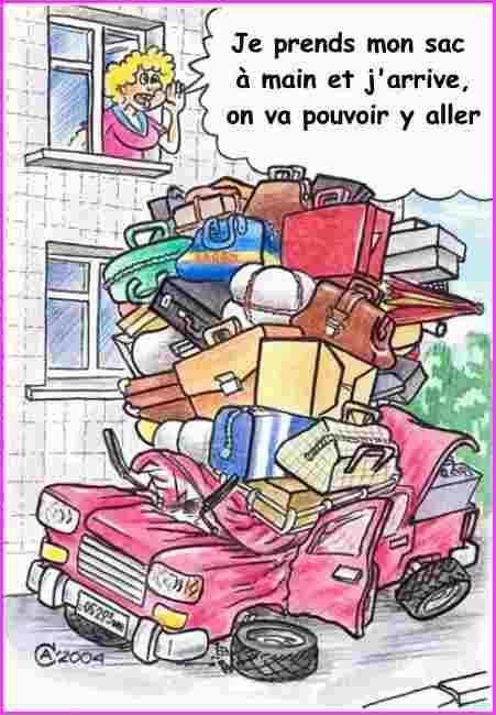 Bon Dimanche 59bb7205
