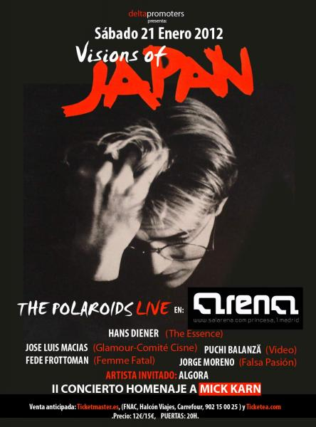 JAPAN - Página 2 5647_img_event_entradas_the_polaroids_heineken_arena