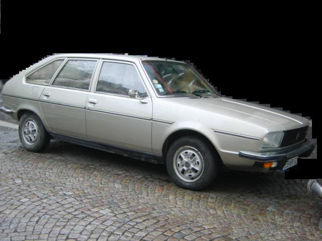 mes ancienes voitures  Idefix77 B183577195