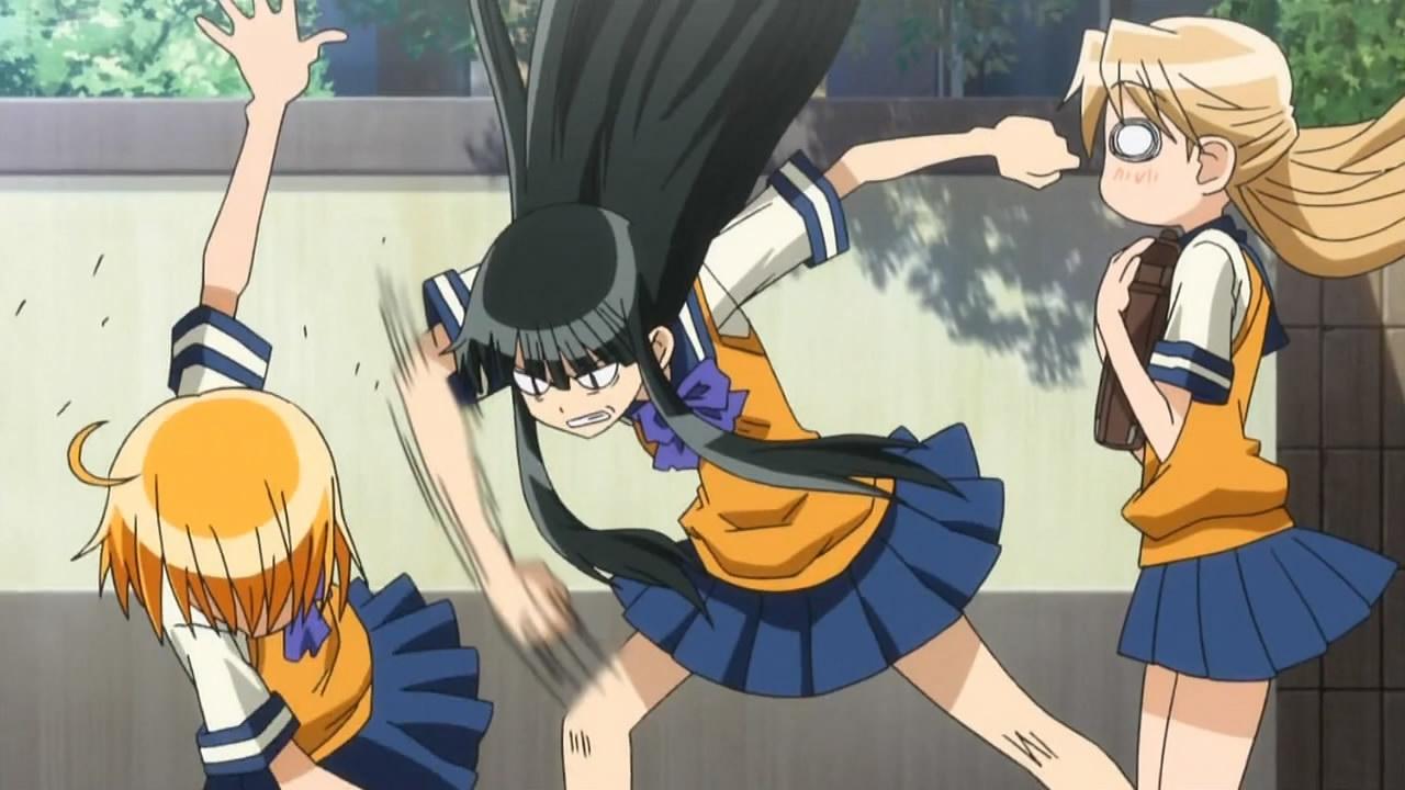 les selections manga  Ayako-shikkaku_oniichan_no_koto_nanka_zenzen_suki_janain_dakara_ne_-_01_h264720p67a60a24-mkv_snapshot_05-42_2011-01-09_15-07-07