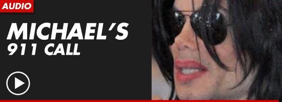 People VS Conrad Murray (definitivo): news e aggiornamenti 0929-michael-911-call-launch