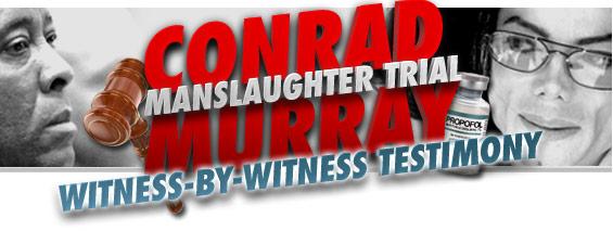 People VS Conrad Murray (definitivo): news e aggiornamenti Bg_conrad_trial_category