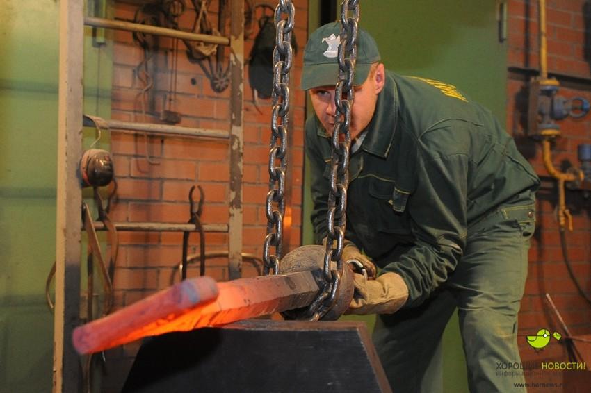 Как делают колокола на Урале Dsc_0131