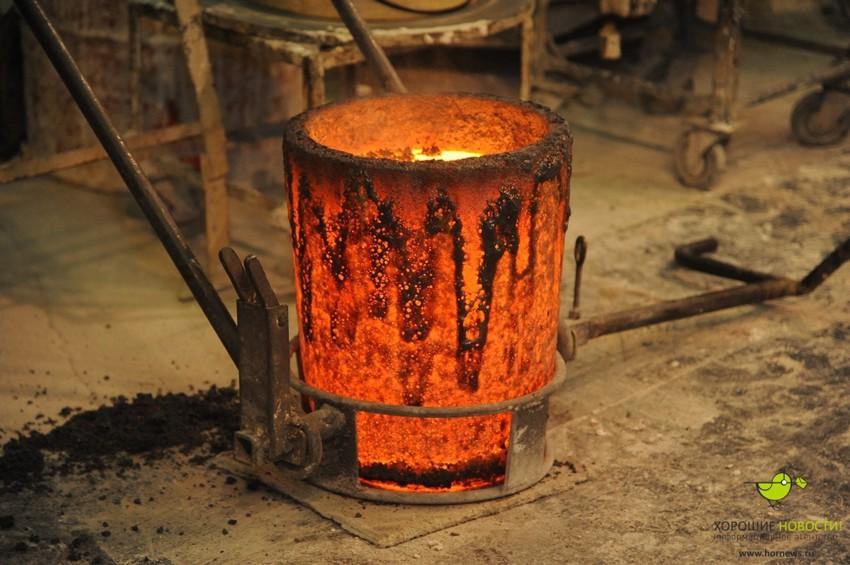 Как делают колокола на Урале Dsc_0407